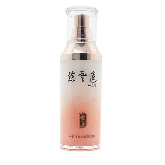 Jaoyeon Lotus Essence